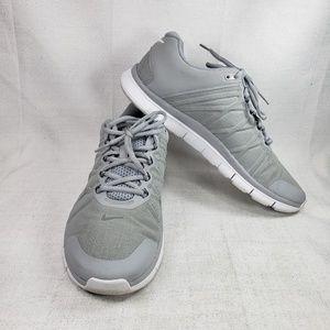 factory price ea830 7bb39 Men Nike Free 3.0 Shoes on Poshmark